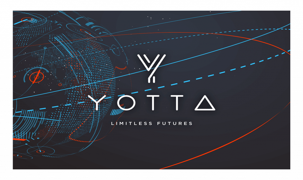YOTTA LABORATORIES – MARKET RESEARCH